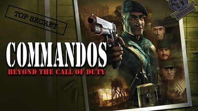 Commandos_Beyond_the_Call_of_Duty