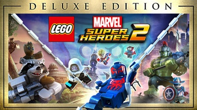 LEGO_Marvel_Super_Heroes_2__Deluxe_Edition