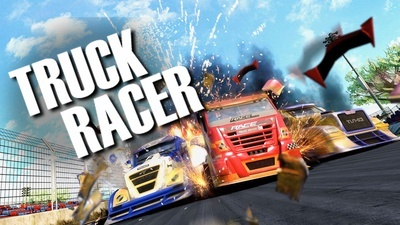 Truck_Racer
