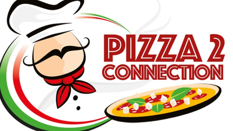 Pizza Connection 2 фото