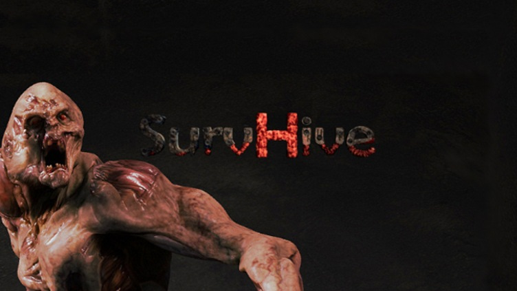 SurvHive фото