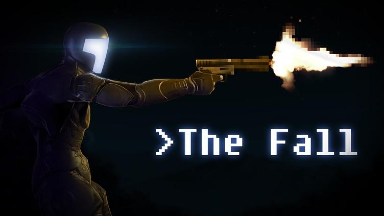 The Fall фото