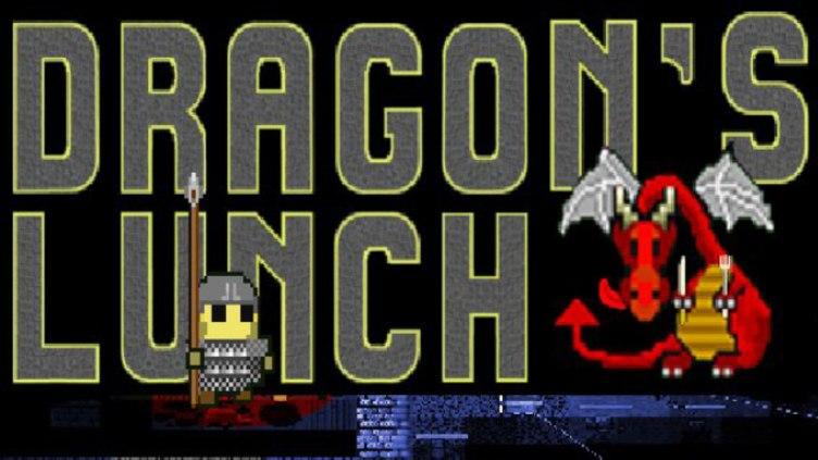 Dragon's Lunch фото