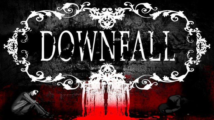 Downfall фото