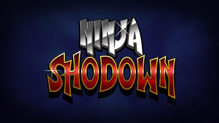 Ninja Shodown фото