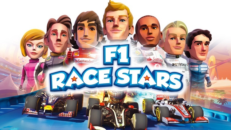 f1 race stars windows steam fanatical. Black Bedroom Furniture Sets. Home Design Ideas