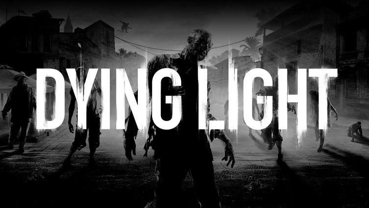 Dying Light фото