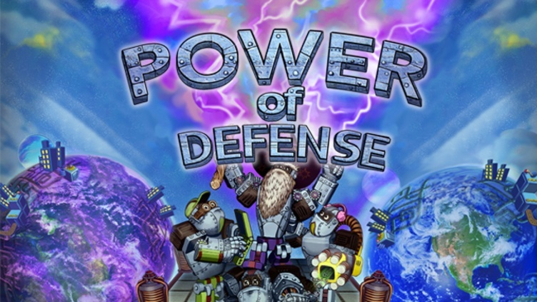 Power of Defense