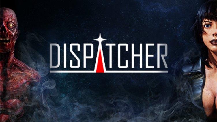 Dispatcher фото