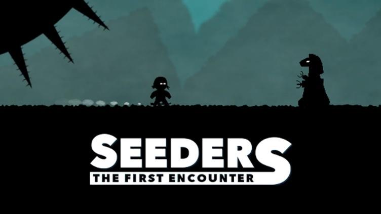 Seeders фото