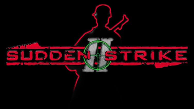 Sudden Strike 2 Gold фото