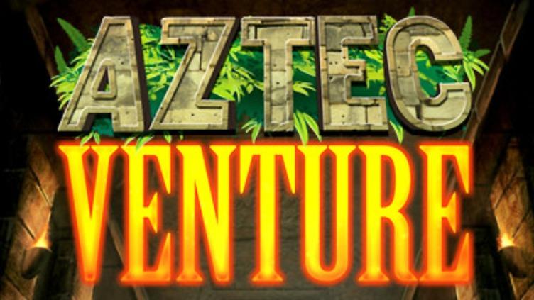 Aztec Venture фото