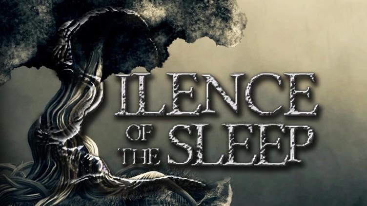 Silence of the Sleep фото