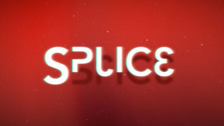 Splice фото