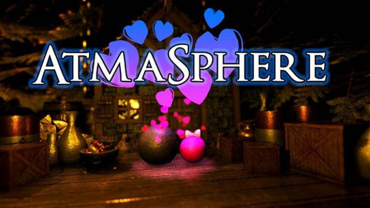 AtmaSphere фото