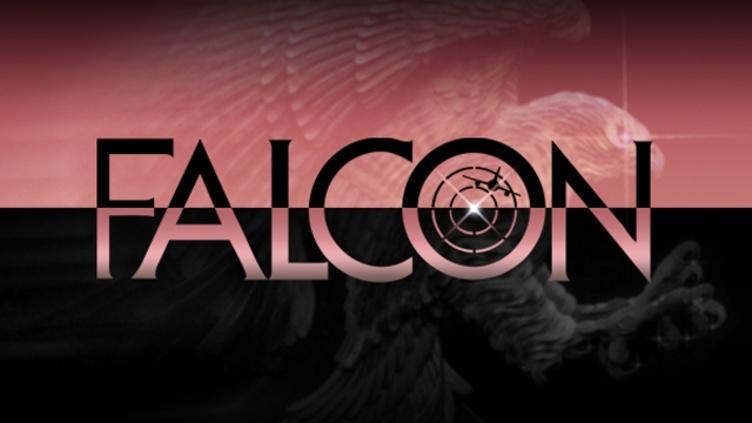 Falcon фото
