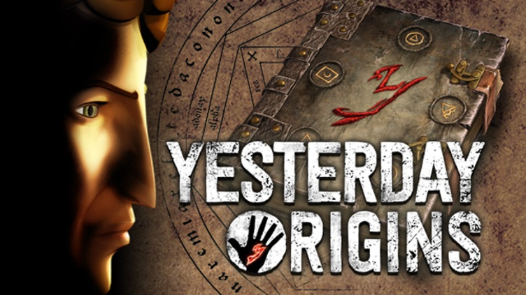 Yesterday Origins фото