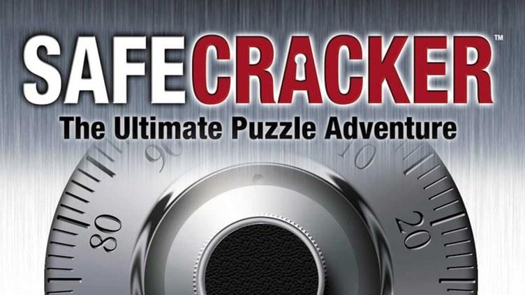 Safecracker: The Ultimate Puzzle Adventure фото