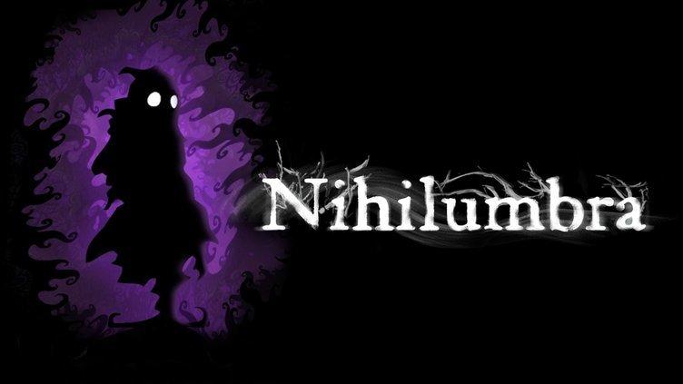 Nihilumbra фото