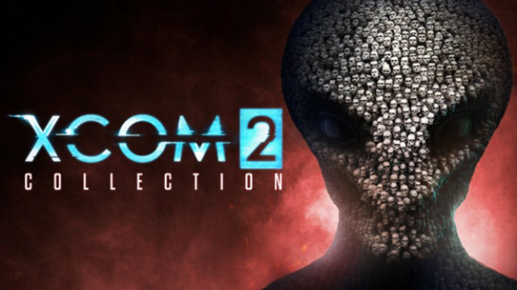XCOM 2 Collection фото