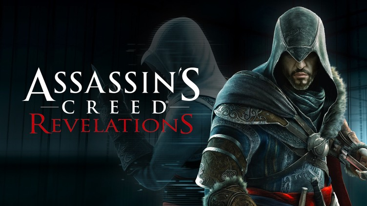 Assassin's Creed Revelations фото