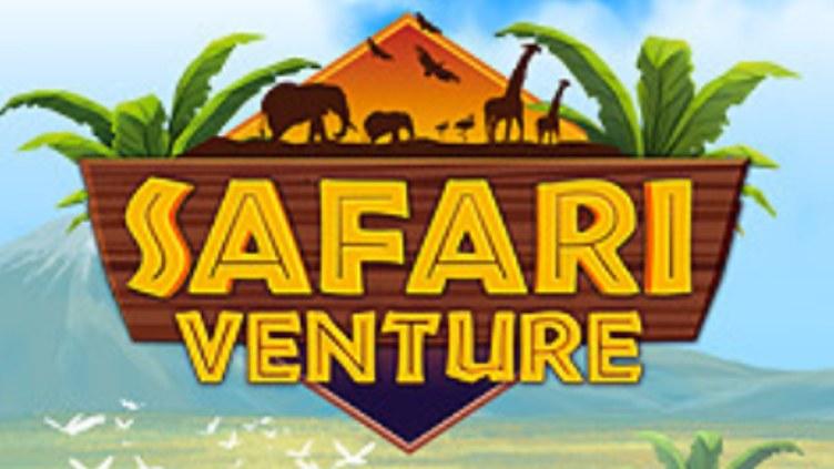 Safari Venture фото