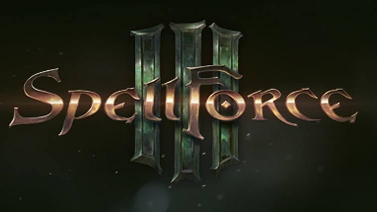 SpellForce 3 фото