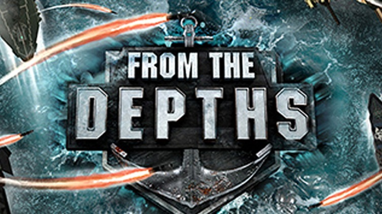 From the Depths Brilliant Skies Ltd.