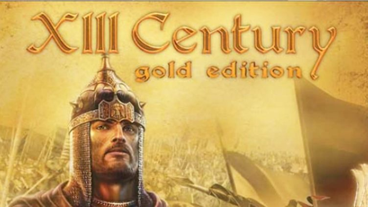 XIII Century – Gold Edition фото