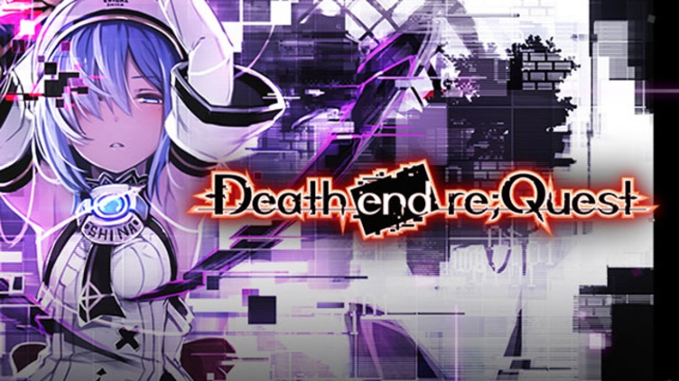 Idea Factory International / Death end re;Quest