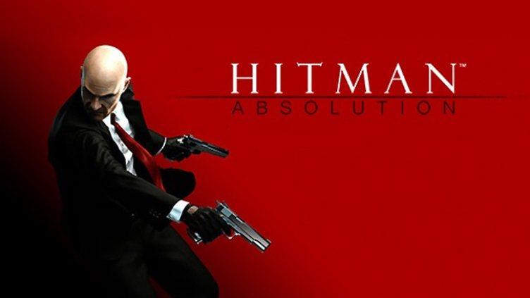 Hitman: Absolution фото