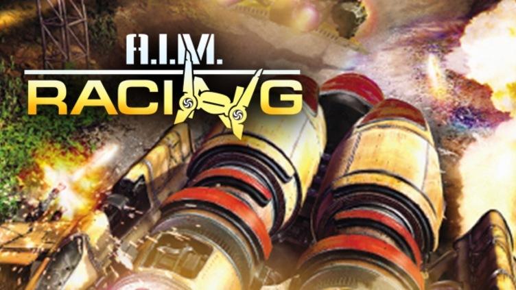 A.I.M. Racing фото