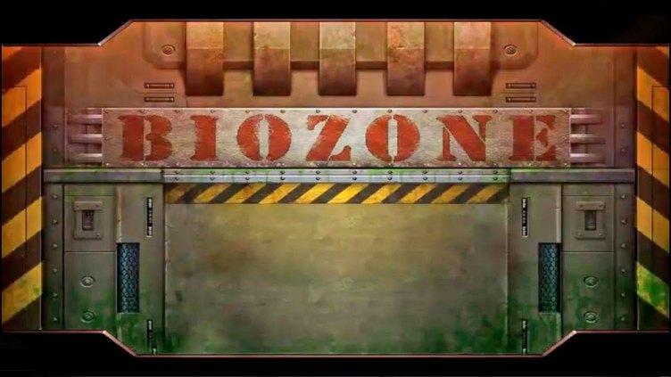 Biozone фото