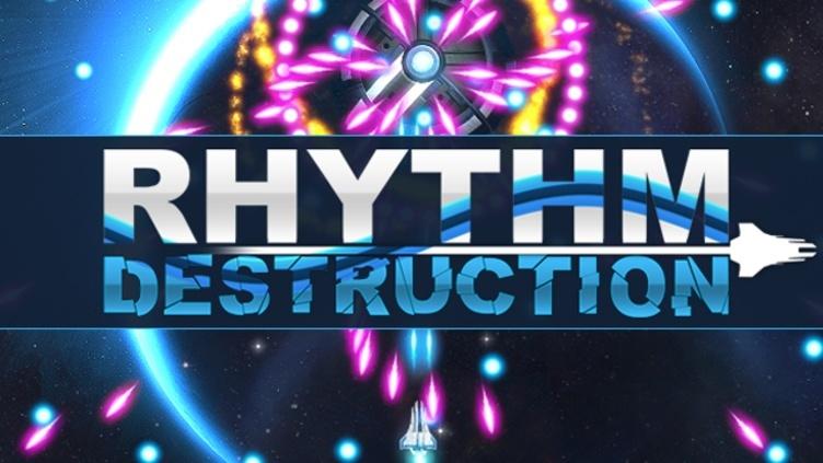 Rhythm Destruction фото