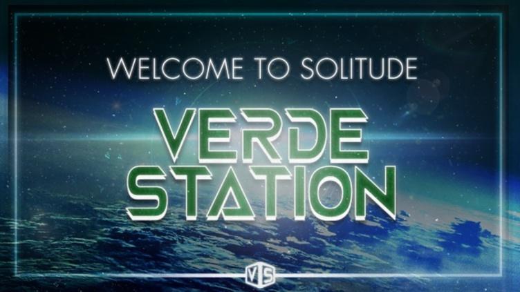Verde Station фото