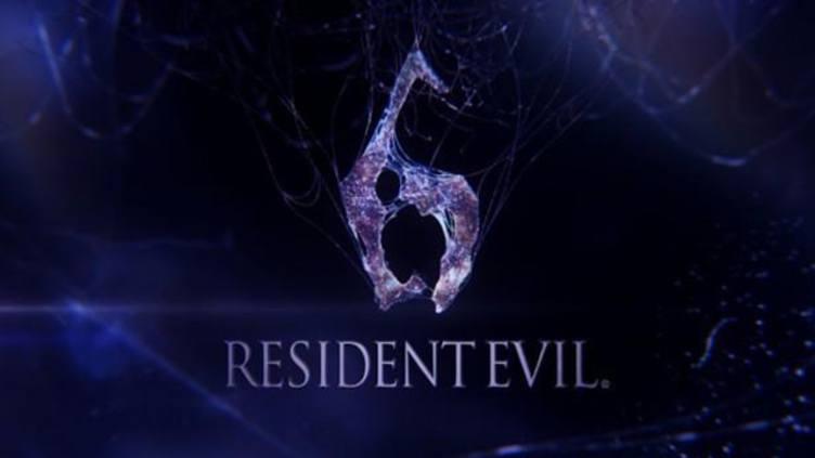 Capcom / Resident Evil 6