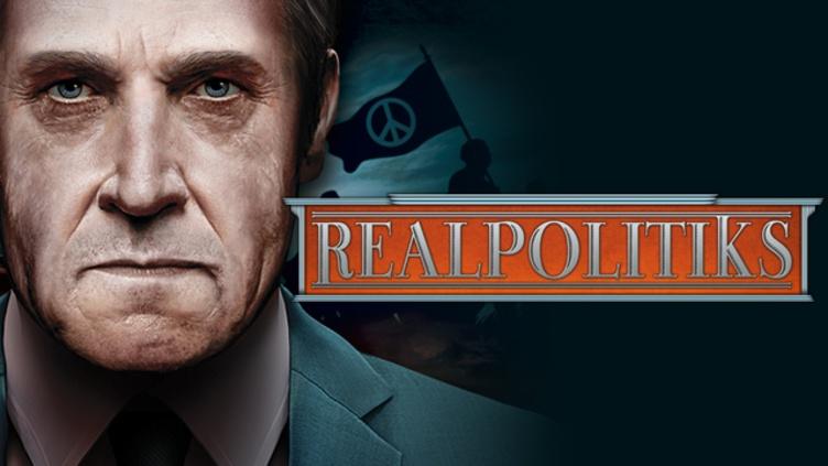 Realpolitiks фото