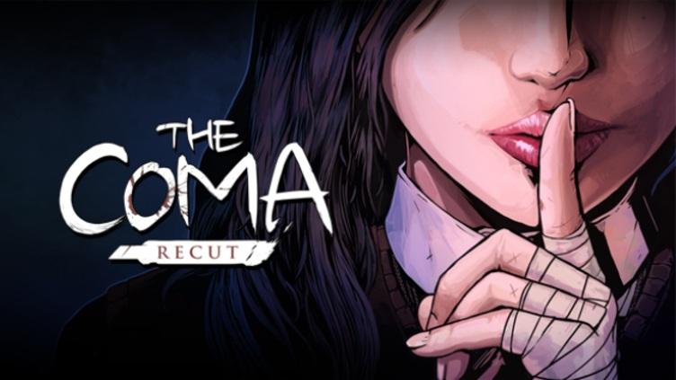 The Coma: Recut фото