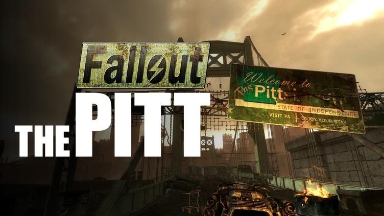 fallout 3 pitt trader :: itcaradesk ml