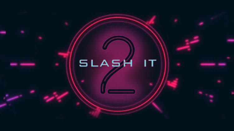 Slash It 2 фото