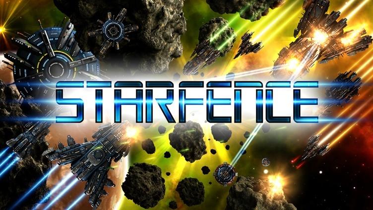 StarFence фото