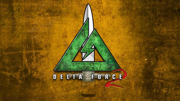 Delta Force 2 фото
