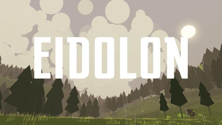 Eidolon фото