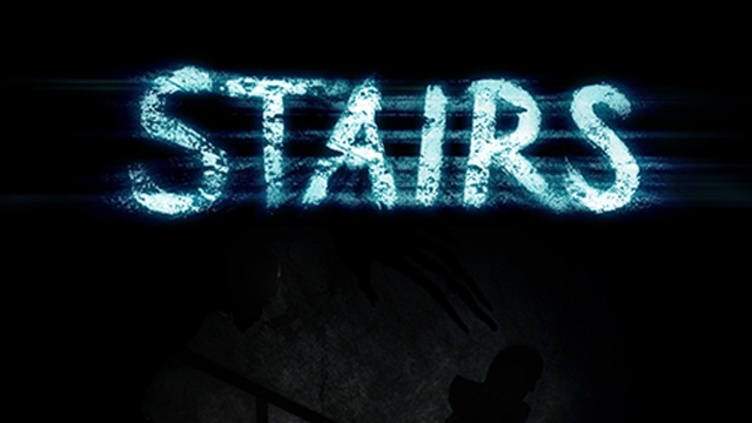 Stairs фото