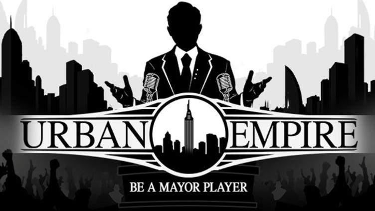 Urban Empire [RU/CIS]
