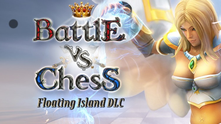 Battle vs Chess - Floating Island DLC фото