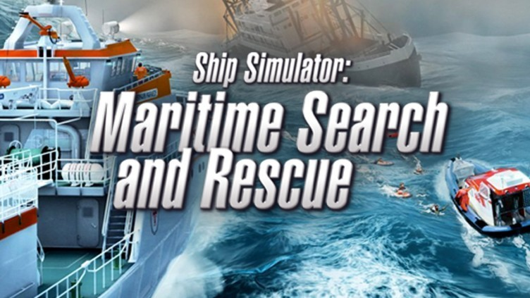 Ship Simulator: Maritime Search and Rescue фото