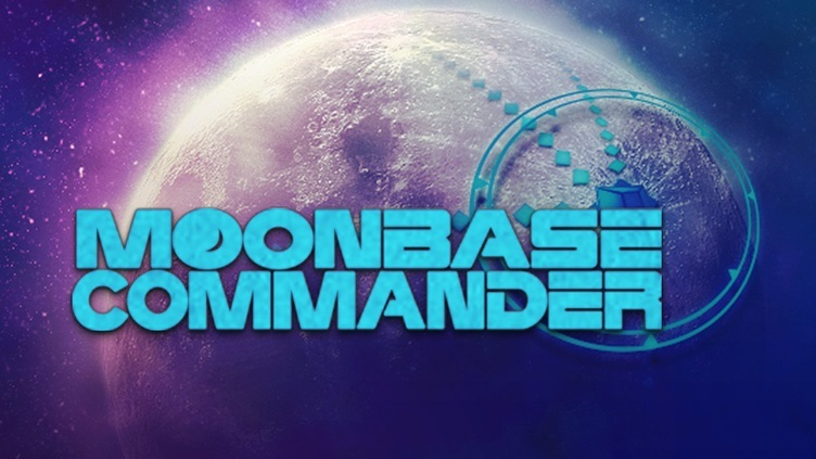 MoonBase Commander фото