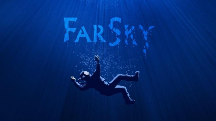 FarSky фото