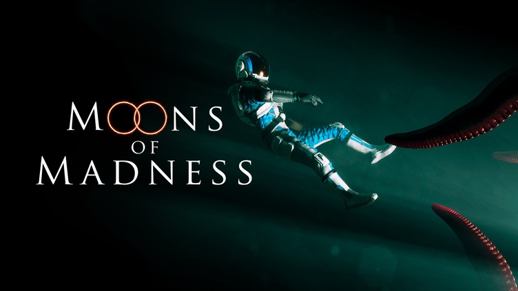 Moons of Madness фото